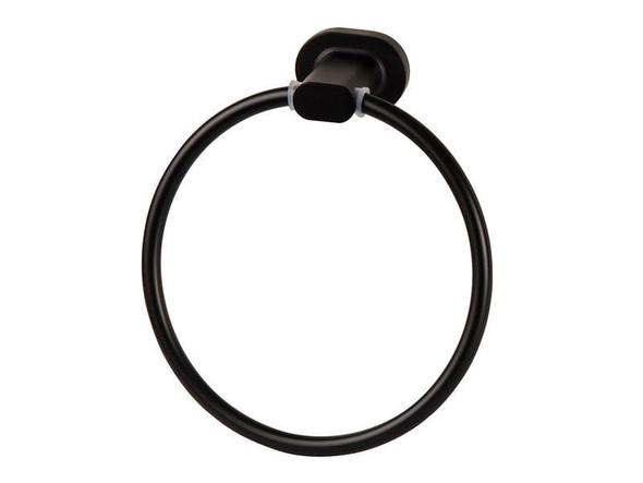 wildberry-matt-black-towel-ring-snatcher-online-shopping-south-africa-21338508722335.jpg
