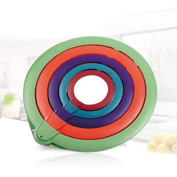 5-piece-vacuum-seal-lids-snatcher-online-shopping-south-africa-21337998295199.jpg