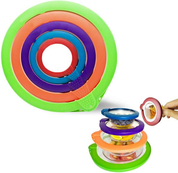 5-piece-vacuum-seal-lids-snatcher-online-shopping-south-africa-21340453306527.jpg