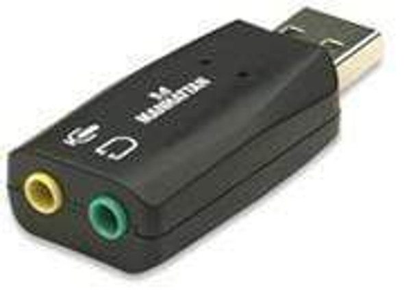 manhattan-hi-speed-usb-3d-sound-adapter-improves-audio-access-and-performance-retail-box-limited-lifetime-year-warranty-snatcher-online-shopping-south-africa-21308036317343.jpg