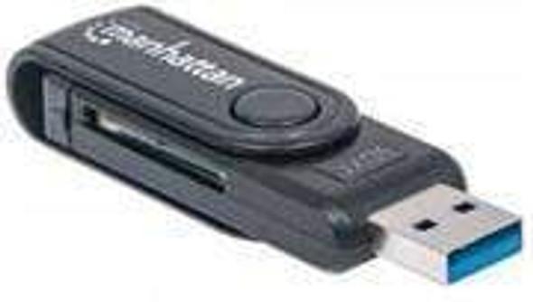 manhattan-24-in-1-card-reader-writer-usb-3-0-retail-box-limited-lifetime-warranty-snatcher-online-shopping-south-africa-21308035891359.jpg