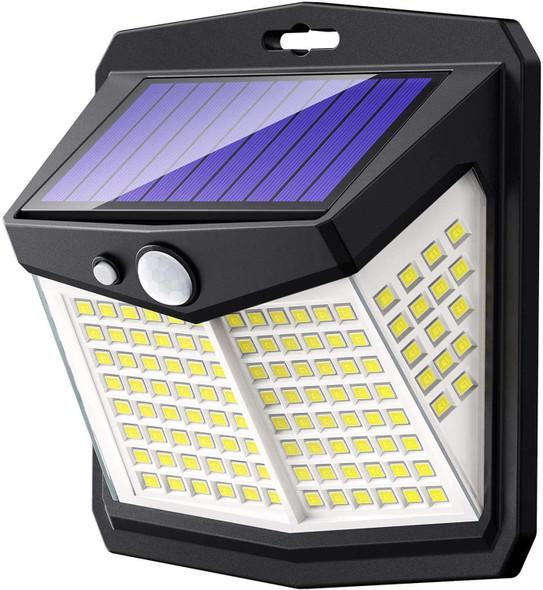 128-led-solar-powered-motion-wall-light-snatcher-online-shopping-south-africa-21295228256415.jpg