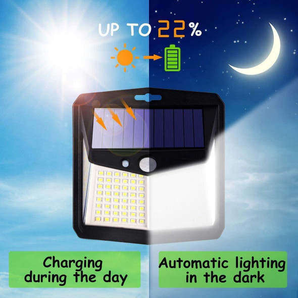 128-led-solar-powered-motion-wall-light-snatcher-online-shopping-south-africa-21295228158111.jpg