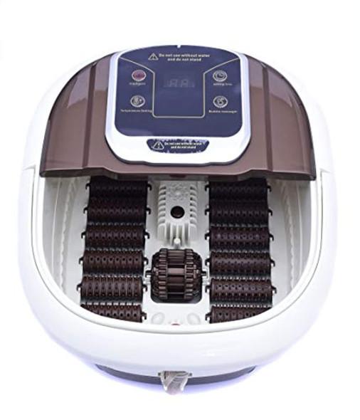 intelligent-foot-spa-massager-snatcher-online-shopping-south-africa-21247890260127.jpg