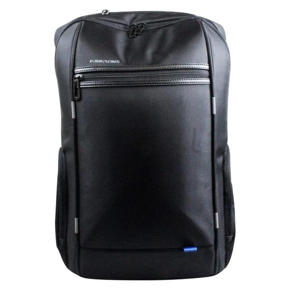 kingsons-smart-with-usb-port-15-6-backpack-snatcher-online-shopping-south-africa-21199636693151.jpg