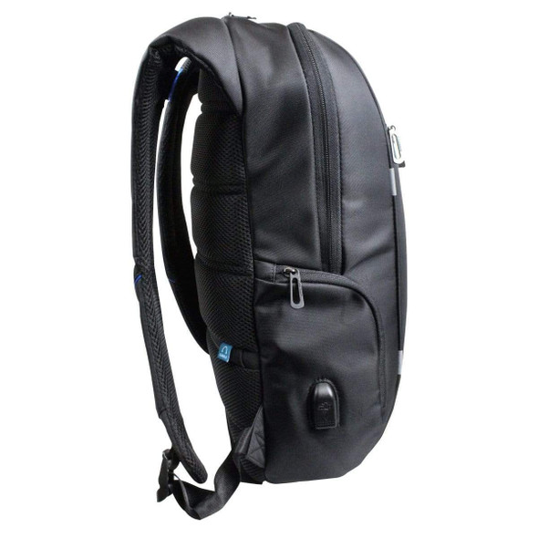 kingsons-smart-with-usb-port-15-6-backpack-snatcher-online-shopping-south-africa-21199635873951.jpg