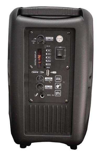 polaroid-led-dj-speaker-snatcher-online-shopping-south-africa-21155168813215.jpg