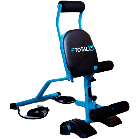 total10-full-body-home-workout-machine-snatcher-online-shopping-south-africa-21155077193887.jpg