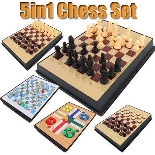5-in-1-magnetic-chess-game-set-snatcher-online-shopping-south-africa-21151120031903.jpg