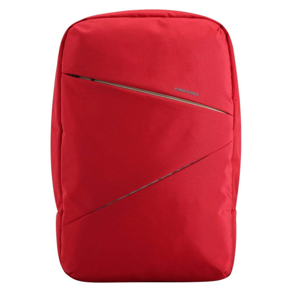 kingsons-backpack-15-6-arrow-series-red-snatcher-online-shopping-south-africa-21132706414751.jpg