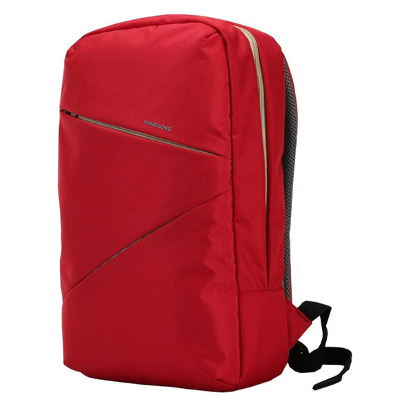 kingsons-backpack-15-6-arrow-series-red-snatcher-online-shopping-south-africa-21132706250911.jpg