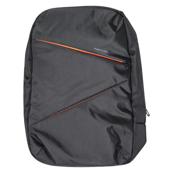 kingsons-backpack-15-6-arrow-series-black-snatcher-online-shopping-south-africa-21132200935583.jpg