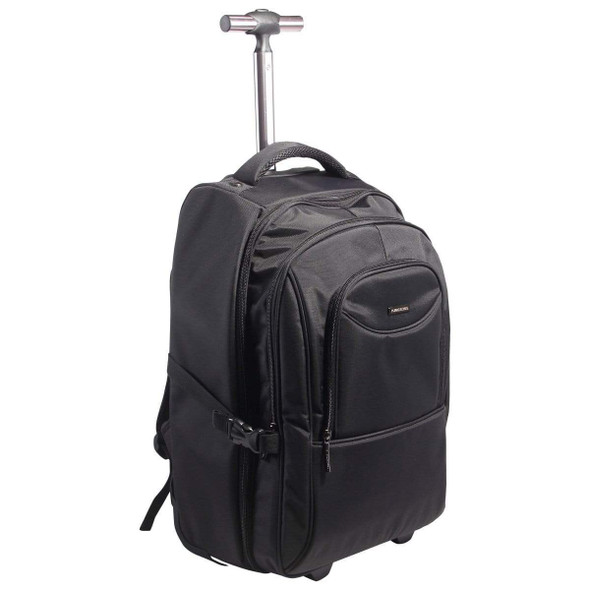 kingsons-prime-series-trolley-backpack-15-6-snatcher-online-shopping-south-africa-21119549866143.jpg