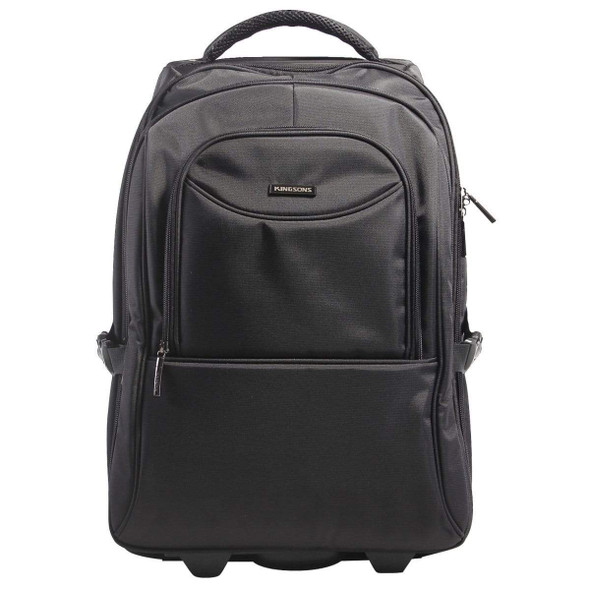kingsons-prime-series-trolley-backpack-15-6-snatcher-online-shopping-south-africa-21119549702303.jpg