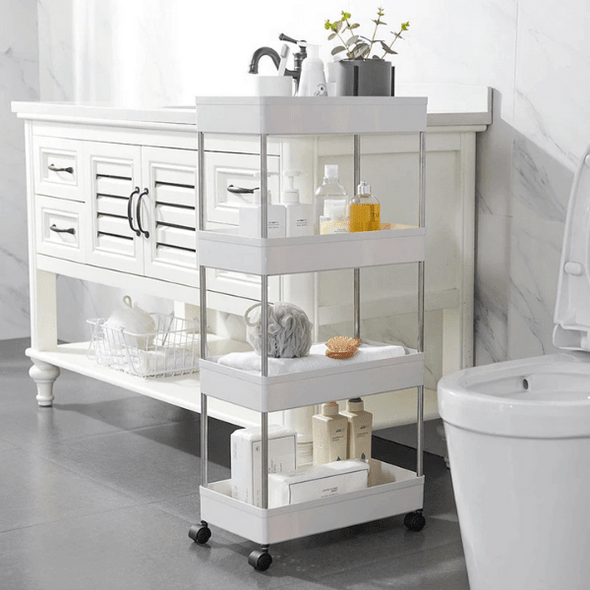 4-tier-multipurpose-space-saving-trolley-snatcher-online-shopping-south-africa-28953641549983.png