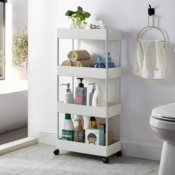 4-tier-multipurpose-space-saving-trolley-snatcher-online-shopping-south-africa-28953641517215.jpg