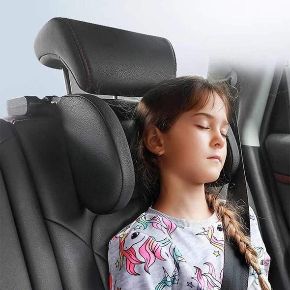 adjustable-car-seat-headrest-snatcher-online-shopping-south-africa-21076139147423.jpg