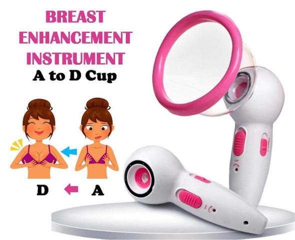 breast-enhancement-instrument-snatcher-online-shopping-south-africa-21075294159007.jpg