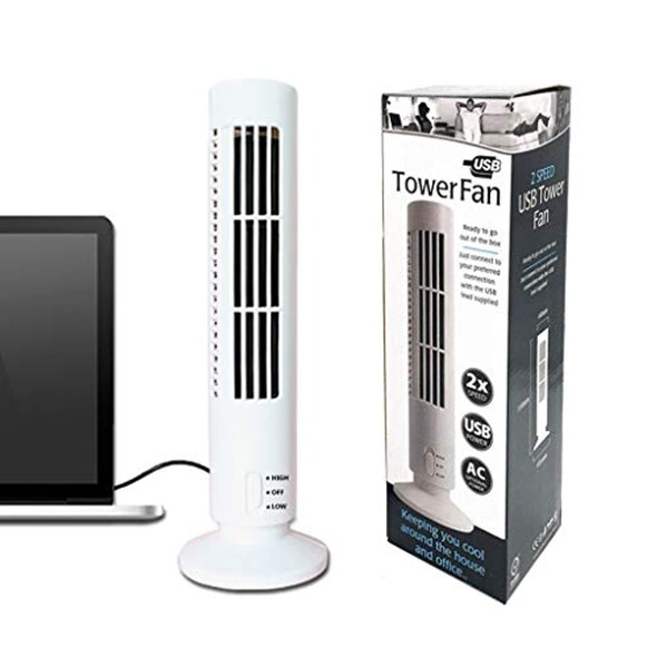 13-inch-usb-tower-fan-snatcher-online-shopping-south-africa-21074398904479.jpg