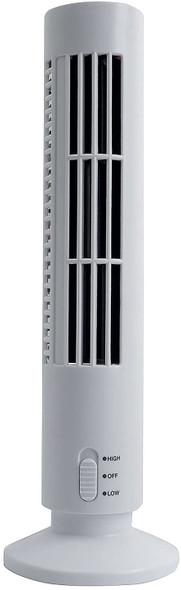 13-inch-usb-tower-fan-snatcher-online-shopping-south-africa-21074465161375.jpg