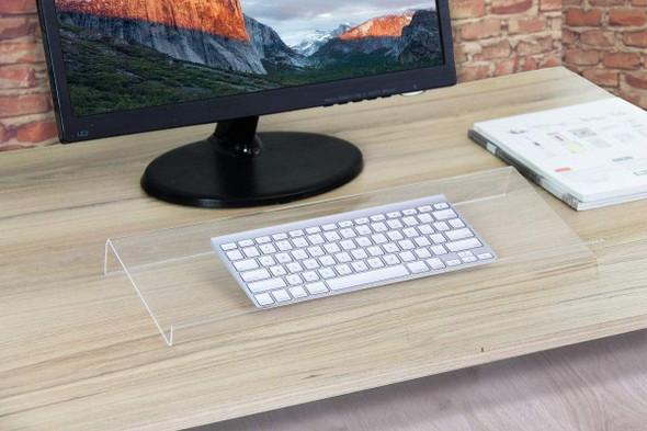 keyboard-stand-snatcher-online-shopping-south-africa-20802702246047.jpg