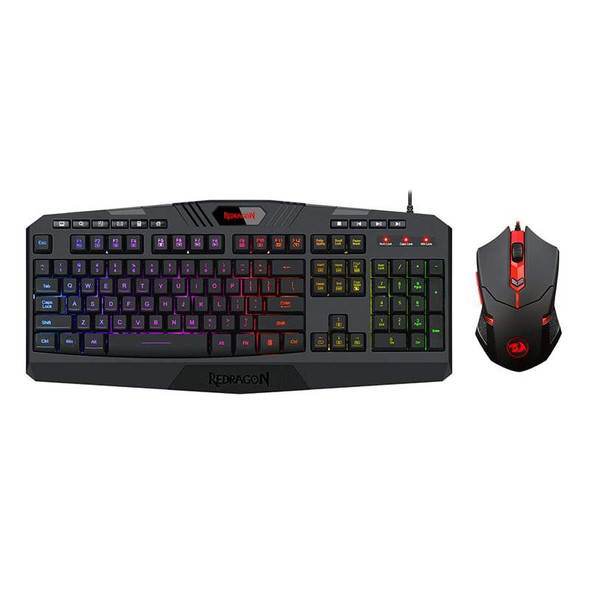 redragon-2in1-k503a-rgb-m601-gaming-combo-1-black-snatcher-online-shopping-south-africa-20797539123359.jpg