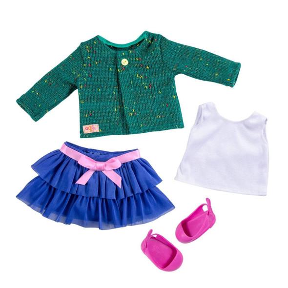 our-generation-regular-ruffle-skirt-sweater-outfit-bright-brisk-snatcher-online-shopping-south-africa-20788499218591.jpg