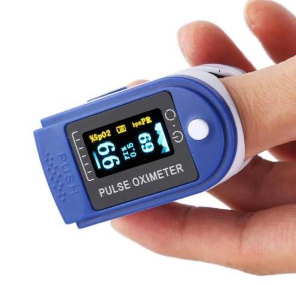 pulse-oximeter-fingertip-blood-oxygen-monitor-snatcher-online-shopping-south-africa-29247548981407.jpg