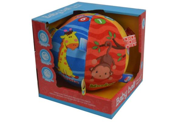 baby-s-first-ball-snatcher-online-shopping-south-africa-20635670708383.jpg