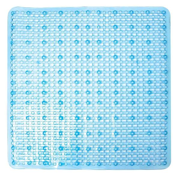 bath-shower-mat-light-blue-snatcher-online-shopping-south-africa-20627329908895.jpg