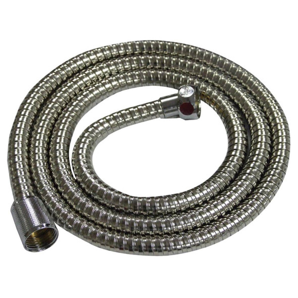 shower-stainless-steel-hose-1-8m-snatcher-online-shopping-south-africa-20577843019935.jpg