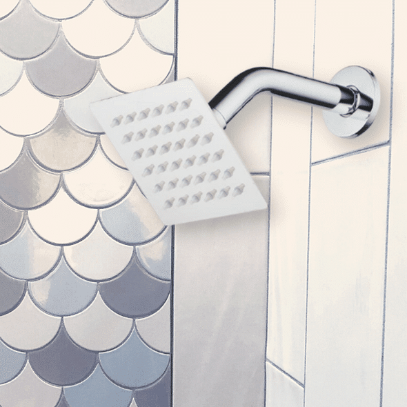 100mm-square-shower-head-snatcher-online-shopping-south-africa-28002426880159.png