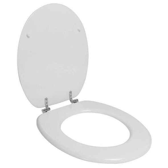 toilet-seat-white-chrome-plated-butterfly-hinge-snatcher-online-shopping-south-africa-20574915461279.jpg