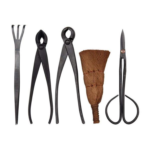 new-fragram-5-piece-bonsai-kit-snatcher-online-shopping-south-africa-20574253613215.jpg