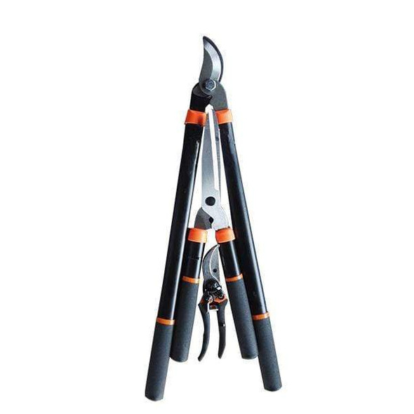 fragram-pruning-set-set-of-3-snatcher-online-shopping-south-africa-20573482549407.jpg