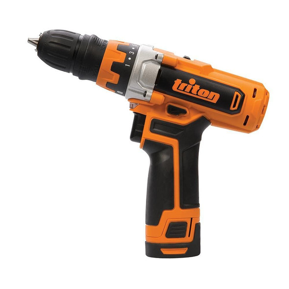 drill-driver-clam-shell-for-tri-t12dd-triton-326499-snatcher-online-shopping-south-africa-20522121265311.jpg