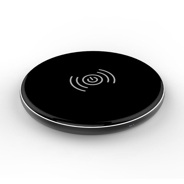 ultra-link-qi-wireless-charging-pad-snatcher-online-shopping-south-africa-20501077819551.jpg