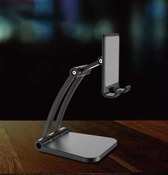 folding-mobile-phone-portable-desktop-stand-snatcher-online-shopping-south-africa-20457906176159.jpg