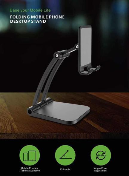 folding-mobile-phone-portable-desktop-stand-snatcher-online-shopping-south-africa-20457906045087.jpg