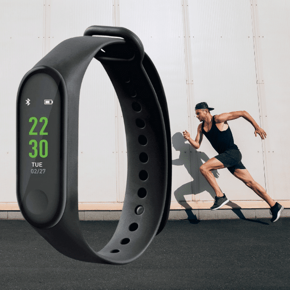 volkano-active-tech-core-series-fitness-bracelet-with-hrm-black-snatcher-online-shopping-south-africa-21756710781087.png