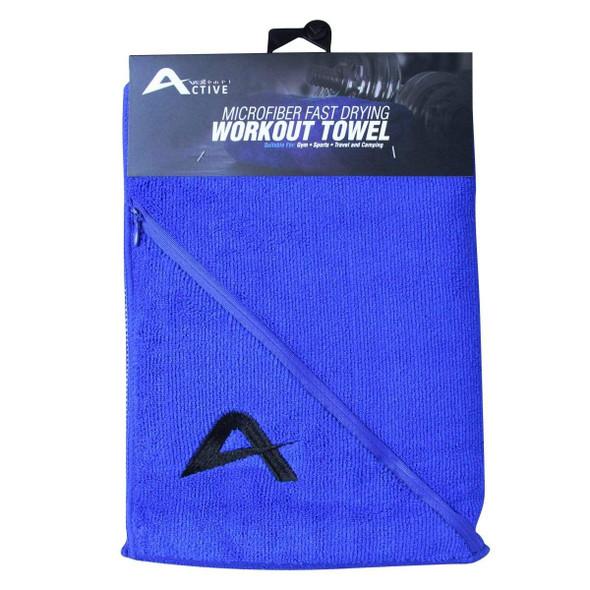 volkano-active-fresh-series-zip-towel-blue-snatcher-online-shopping-south-africa-20452699963551.jpg
