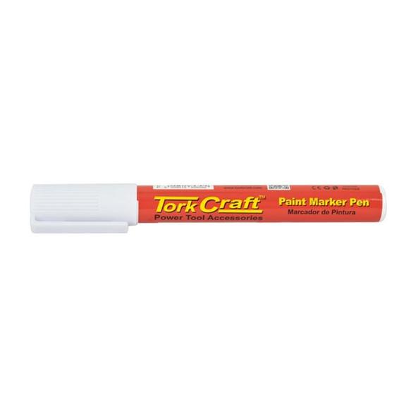 paint-marker-pen-1pc-white-bulk-snatcher-online-shopping-south-africa-20504899354783.jpg