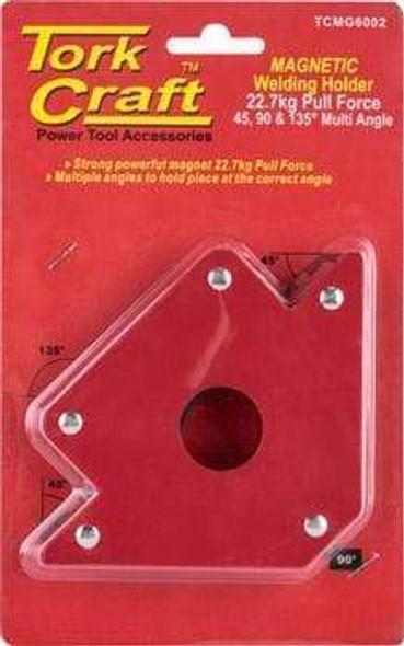 magnetic-welding-holder-22-7kg-p-force-45-90-135-deg-multi-angle-snatcher-online-shopping-south-africa-20504845811871.jpg