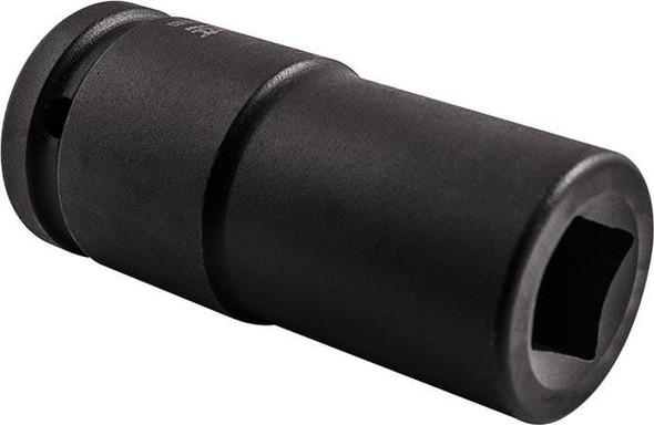 17mm-3-4-drive-4pt-budd-wheel-deep-impact-socket-snatcher-online-shopping-south-africa-20428072648863.jpg