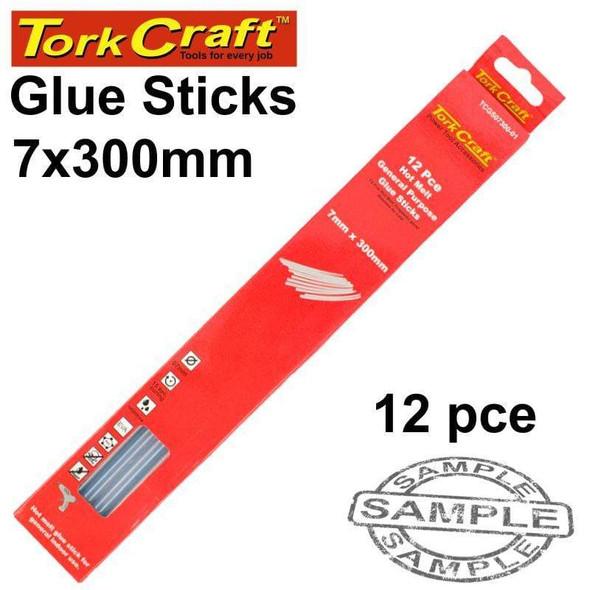 glue-stick-07-x-300mm-12pc-hot-melt-gen-purpose-eva-18000cps-snatcher-online-shopping-south-africa-20504738857119.jpg
