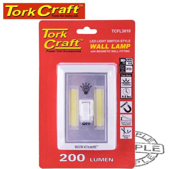 light-switch-led-200lm-use-4xaaa-bat-tork-craft-snatcher-online-shopping-south-africa-20427981095071.jpg