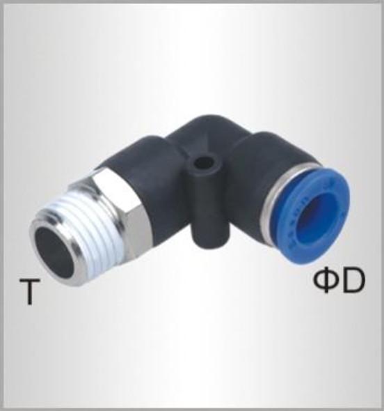elbow-4mm-1-4-m-pu-hose-fitting-snatcher-online-shopping-south-africa-20427244470431.jpg