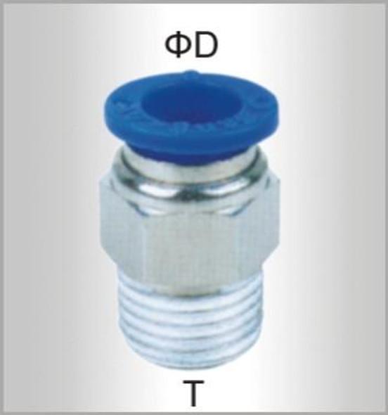 pu-hose-fitting-straight-stud-6mm-1-4-m-snatcher-online-shopping-south-africa-20427201577119.jpg
