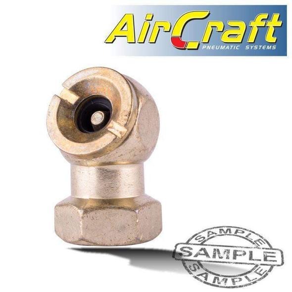 air-chuck-1-4-snatcher-online-shopping-south-africa-20427131060383.jpg