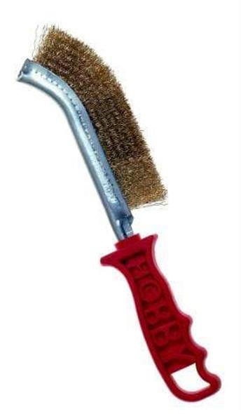 hand-wire-brush-snatcher-online-shopping-south-africa-20426133700767.jpg
